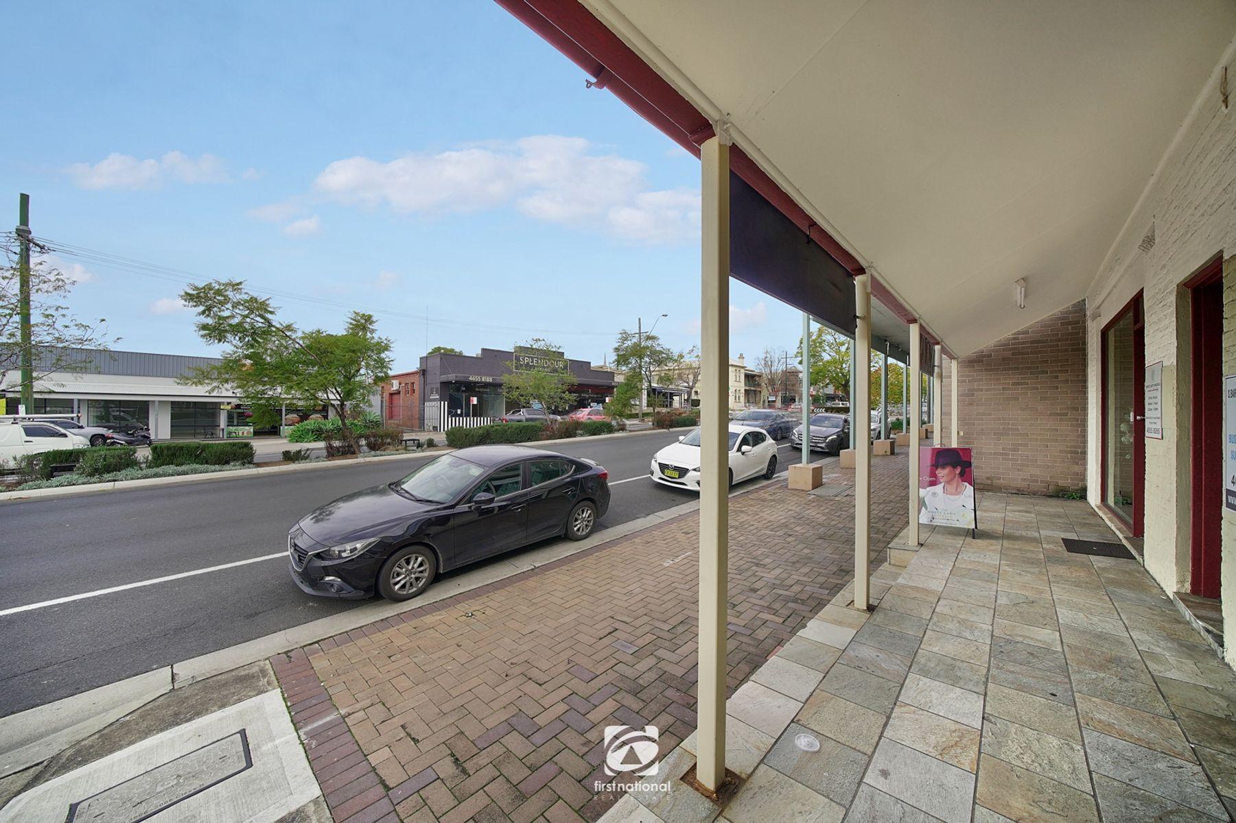 23 Argyle Street, Camden, NSW 2570