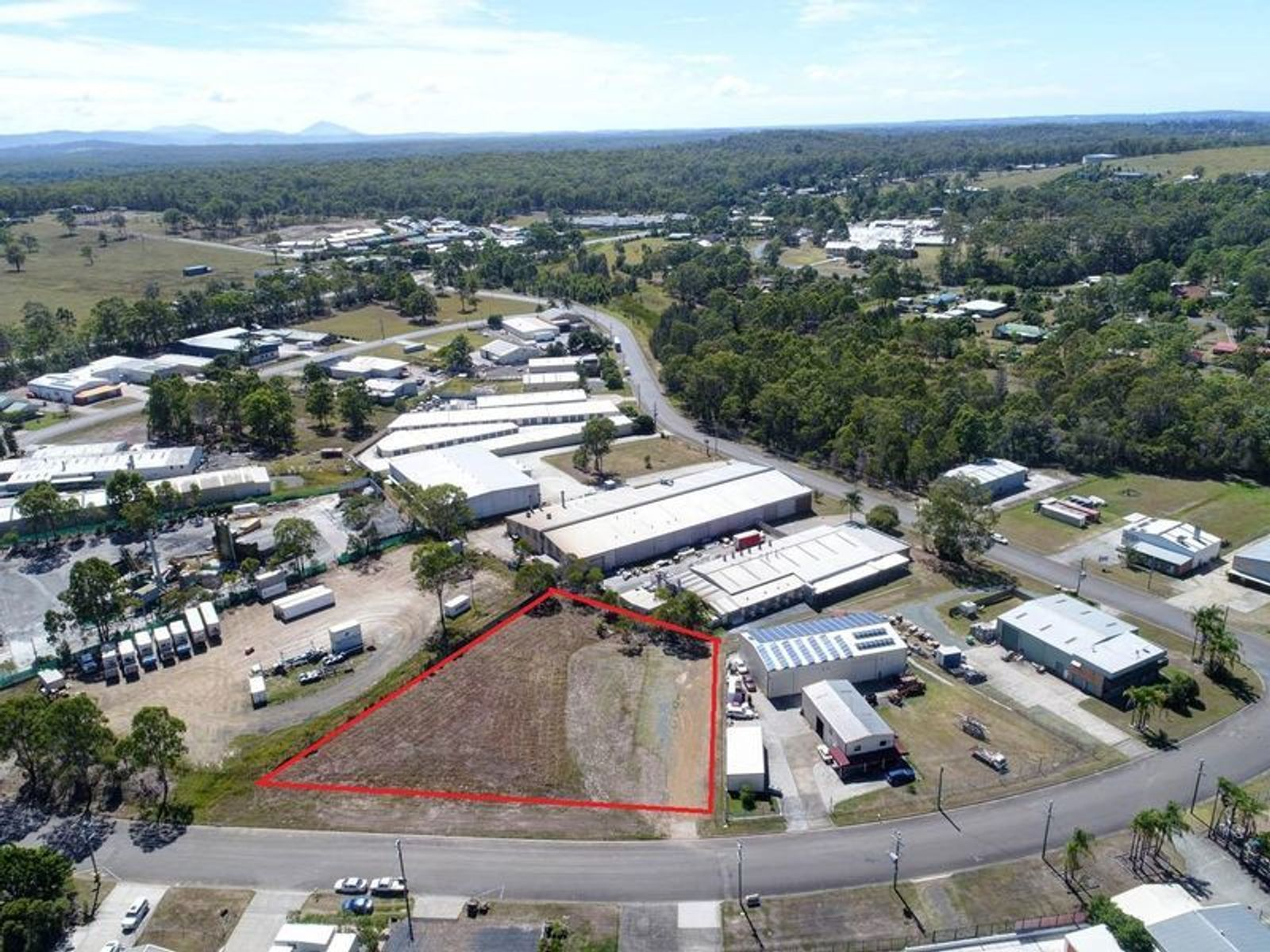 63 Arkwright Crescent, Taree, NSW 2430