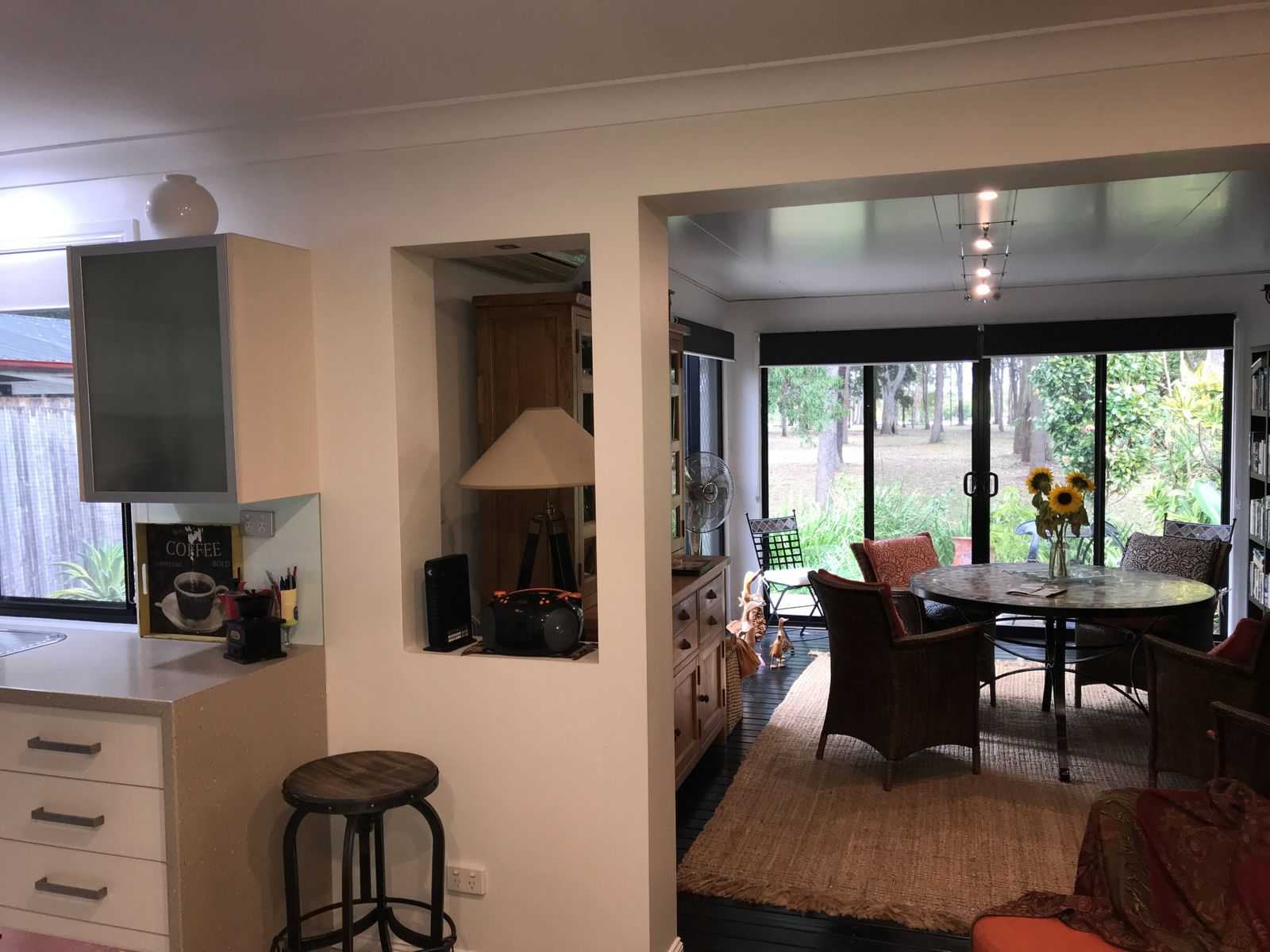 1/5 Woodgate Place, Paradise Point, QLD 4216