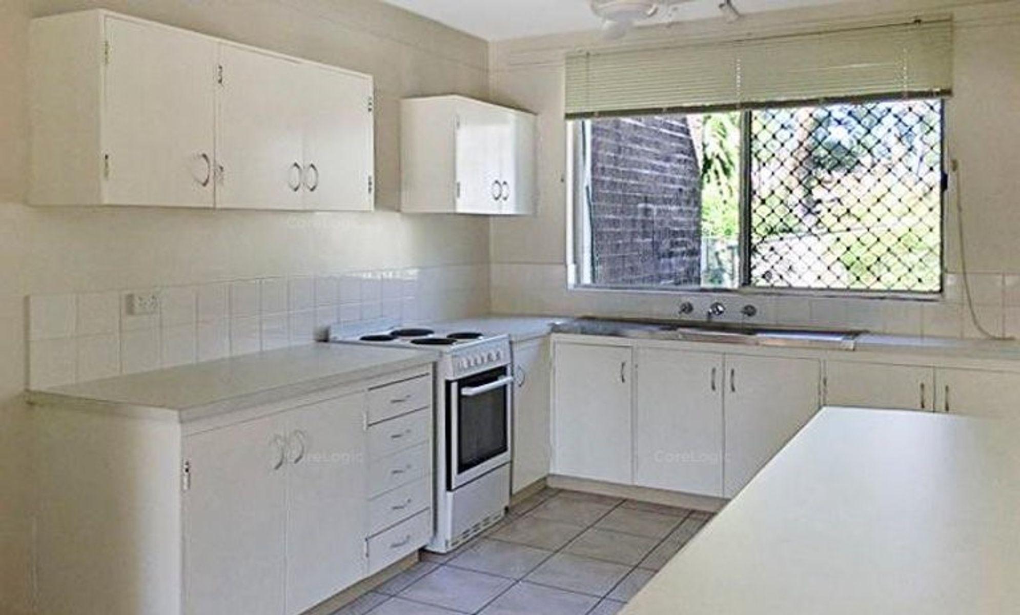 2/4 Armidale Street, Stuart Park, NT 0820