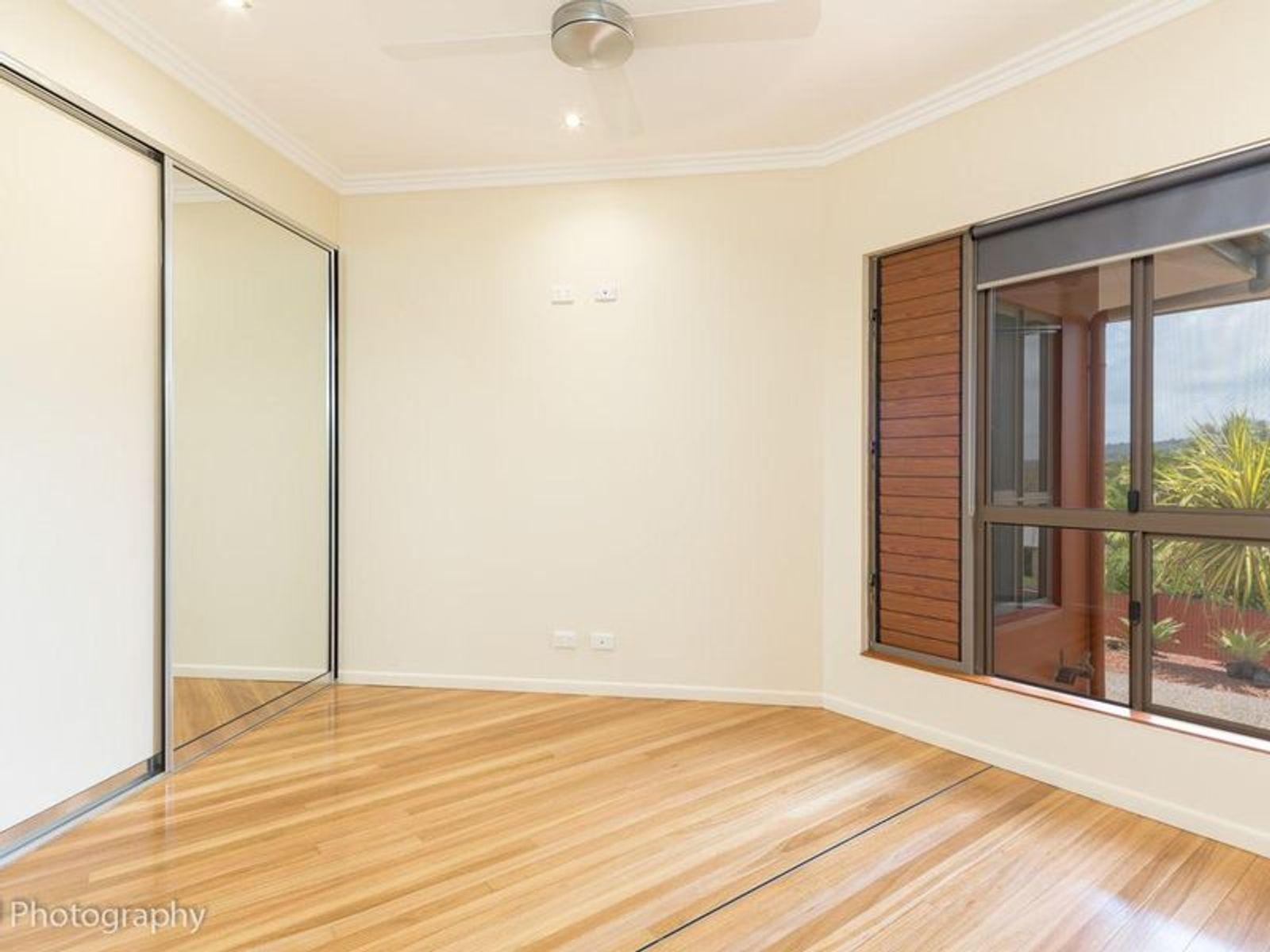 12 Meagher Close, East Innisfail, QLD 4860