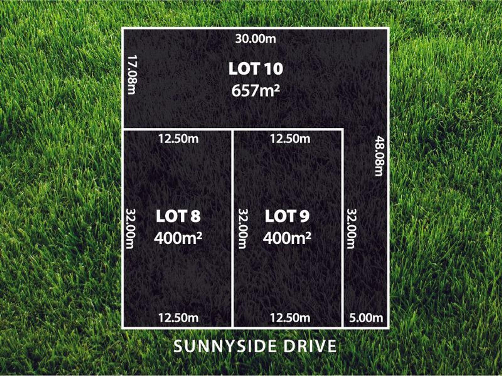 19 Sunnyside Drive, Evanston Park, SA 5116
