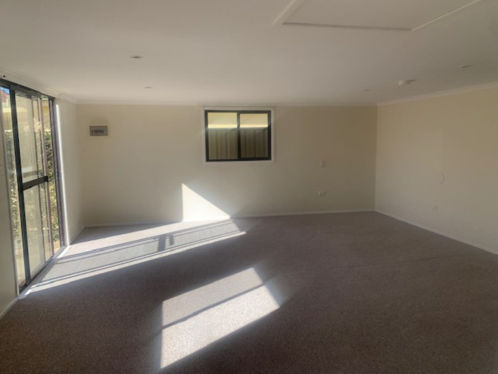 68A Bangalow Street, Ettalong Beach, NSW 2257