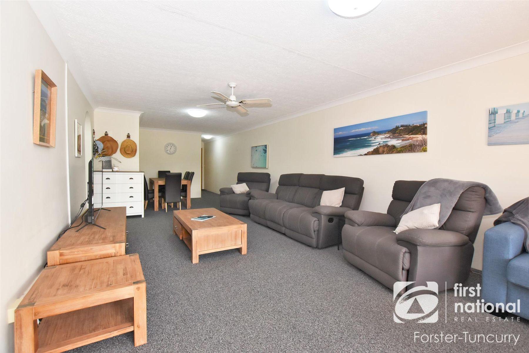 14/44-46 Wallis Street, Forster, NSW 2428
