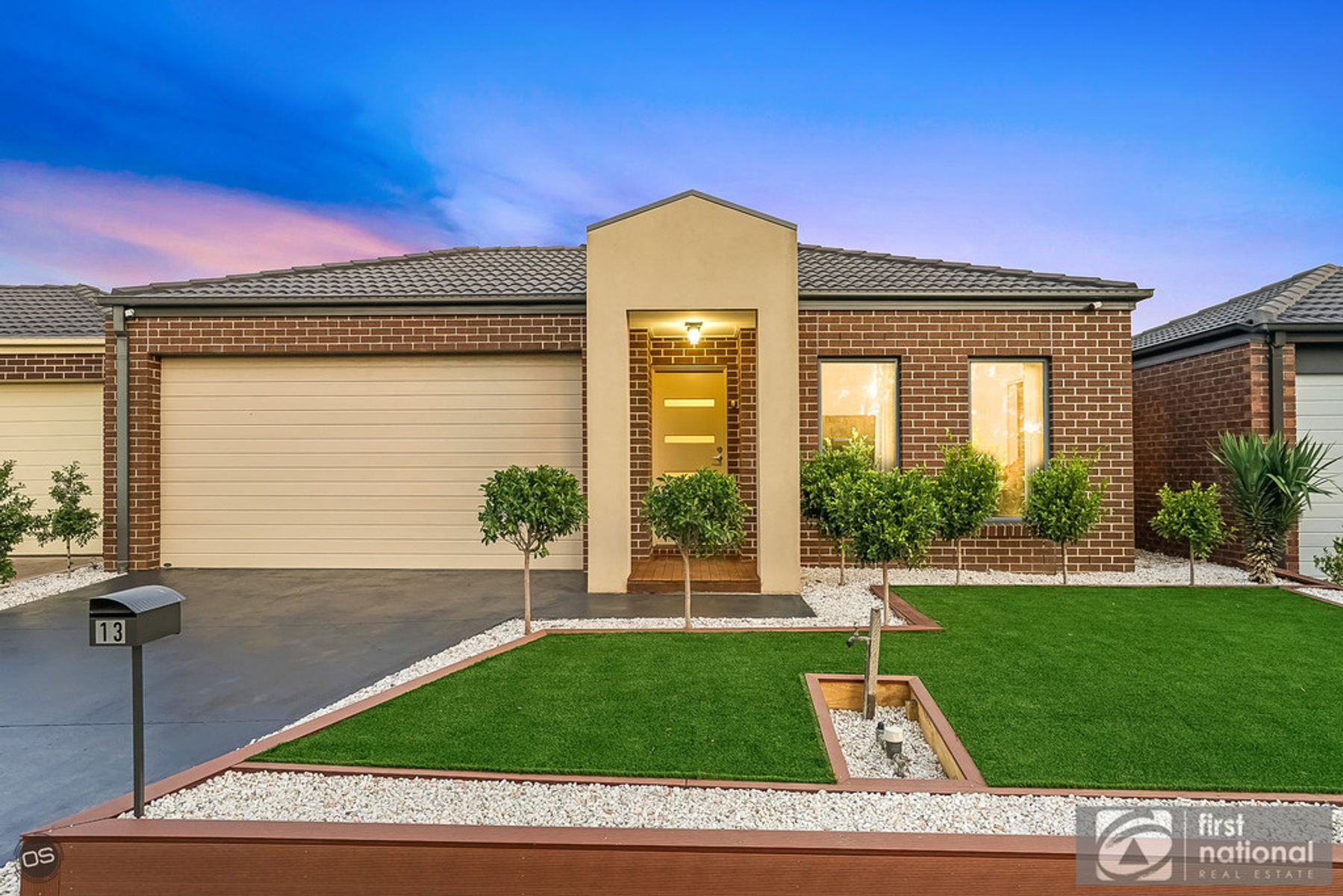 13 Majestic Way, Point Cook, VIC 3030
