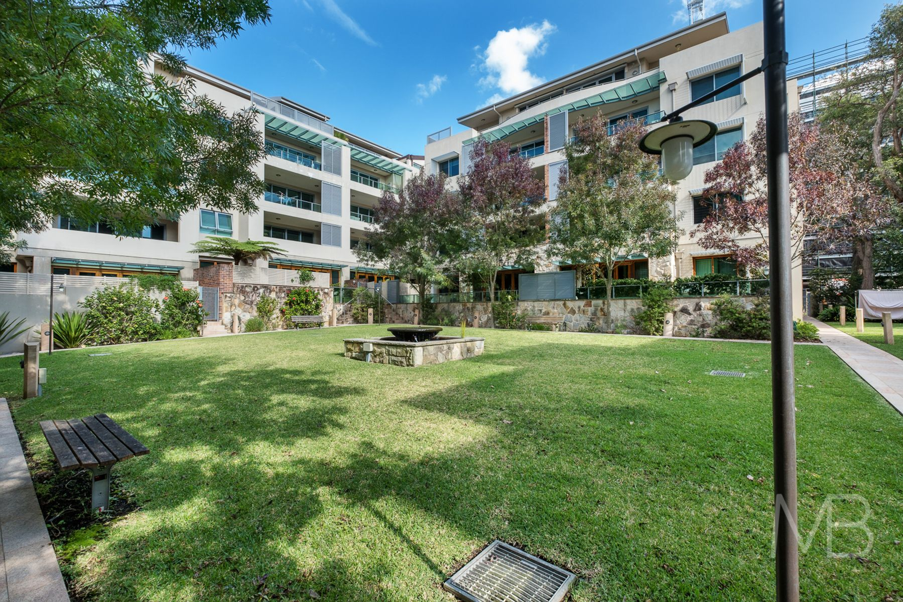 5/8 Havilah Lane