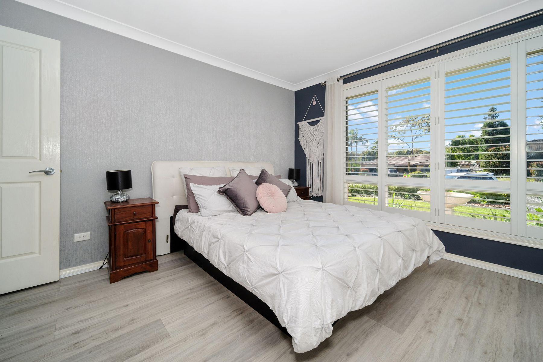 17 Nicole Close, Whitebridge, NSW 2290