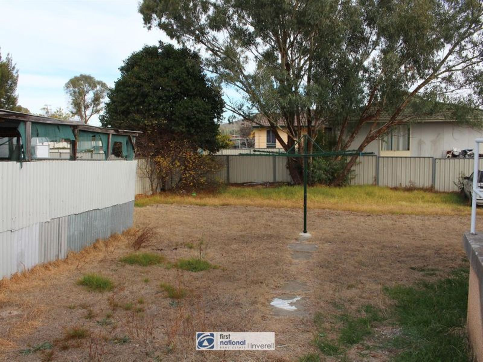 68 Wynne Street, Inverell, NSW 2360