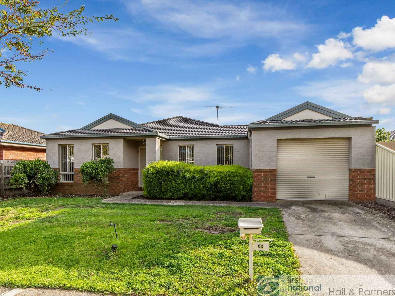 82 Harold Keys Drive, Narre Warren South, VIC 3805