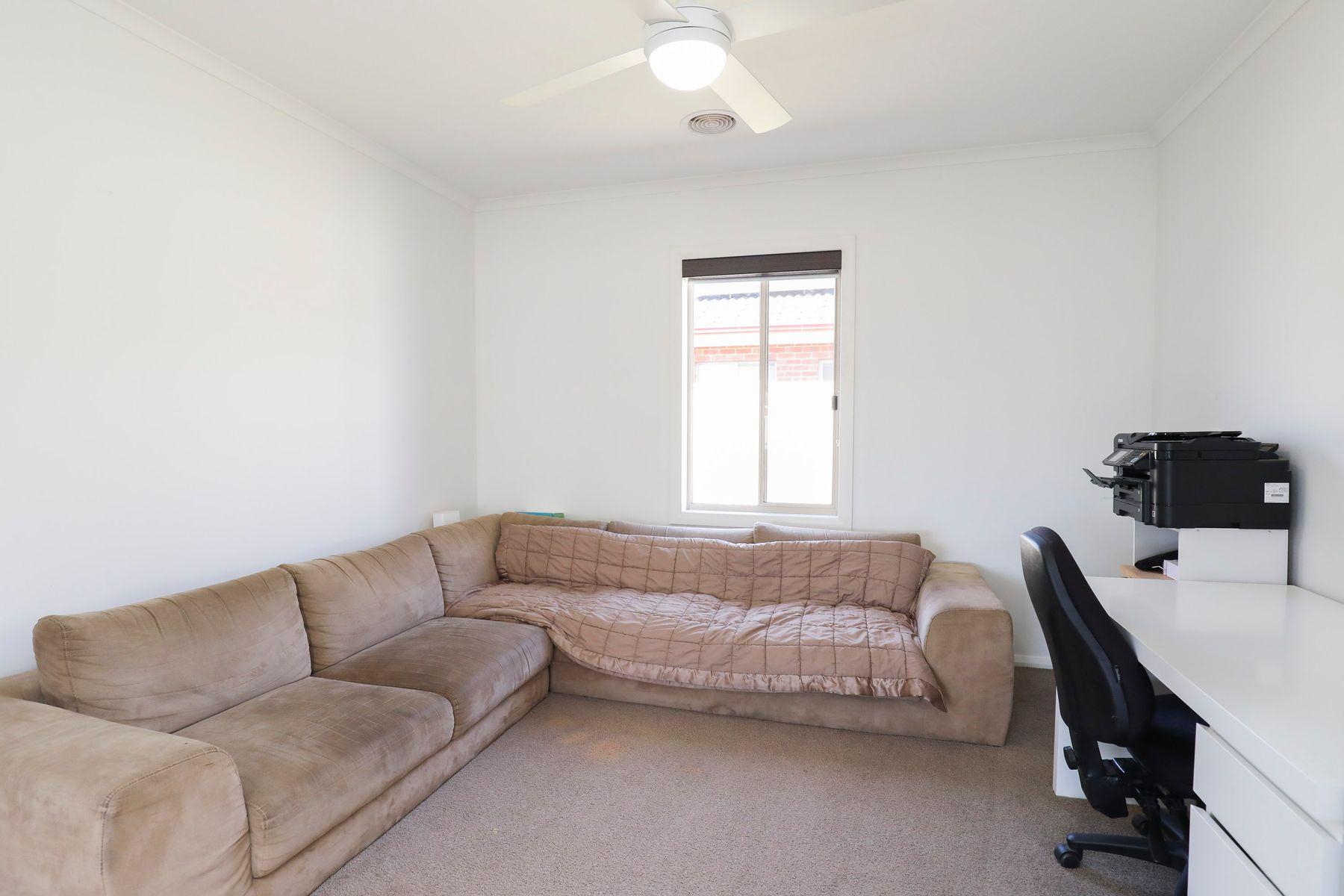 37 Lizlee Drive, Mildura, VIC 3500