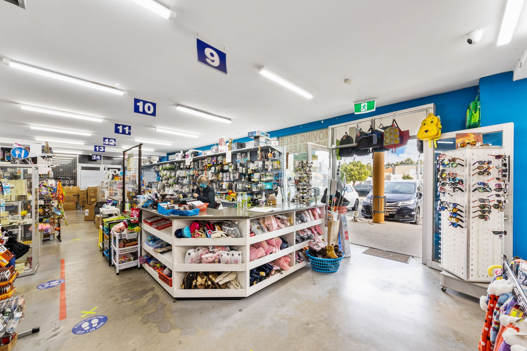 HighRes   13 15 The Avenue Shopping Centre Ardeer    3