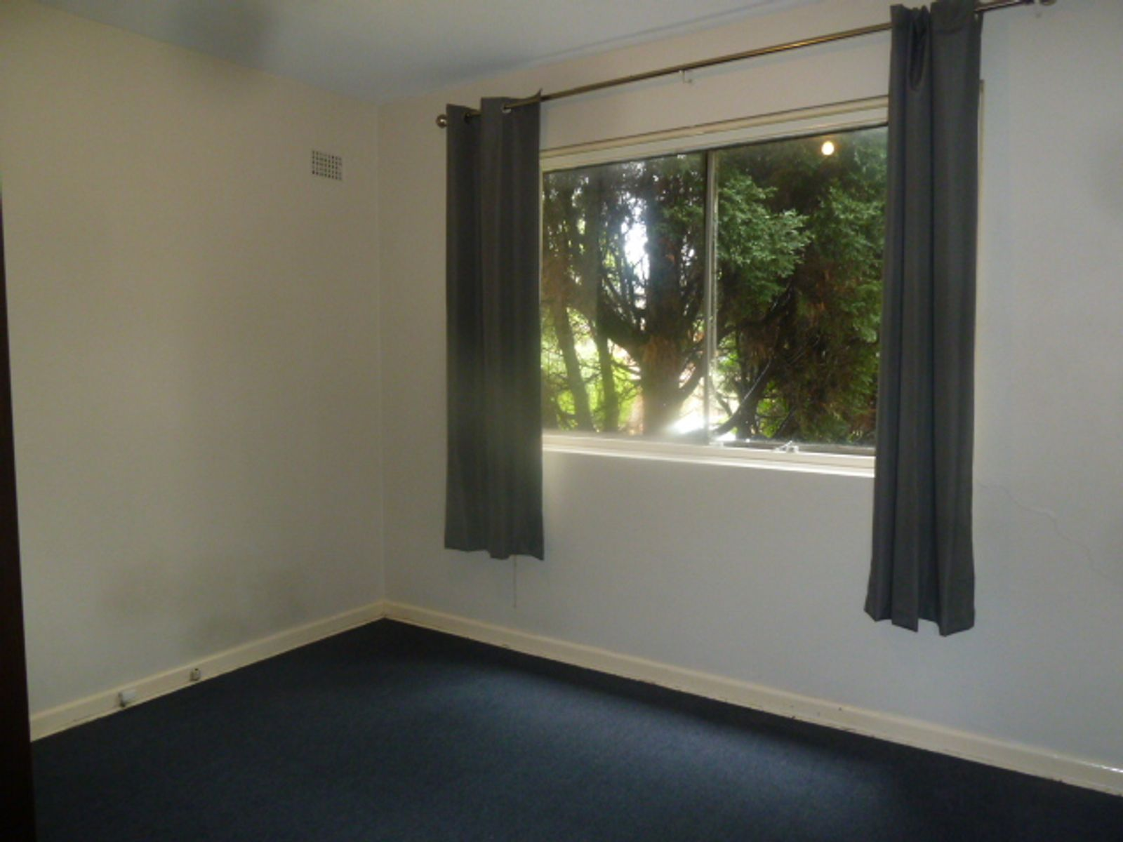 1/34-36 Flora Street, Roselands, NSW 2196