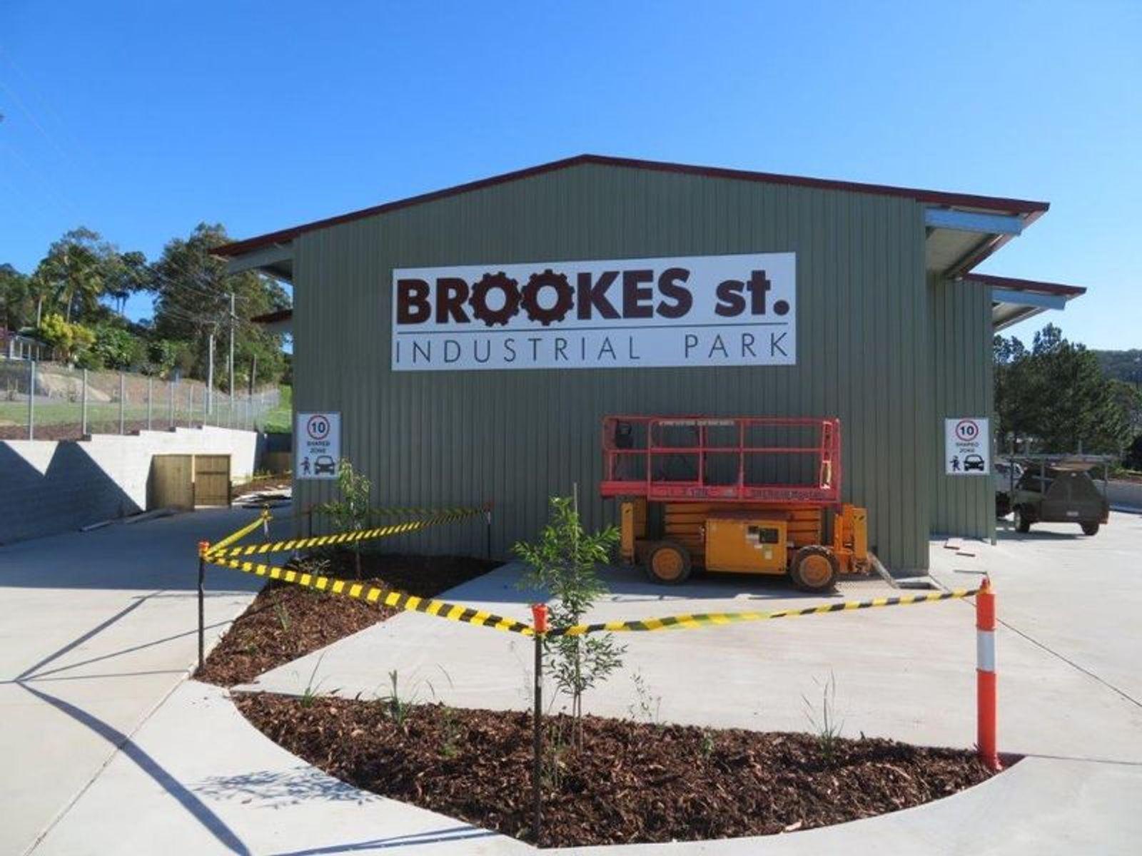 12/20 Brookes Street, Nambour, QLD 4560