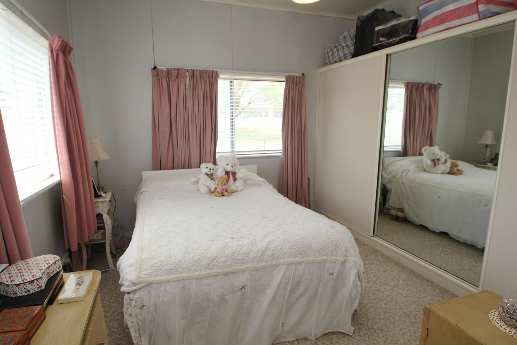 49 Gladstone Street, Jennings, NSW 4383