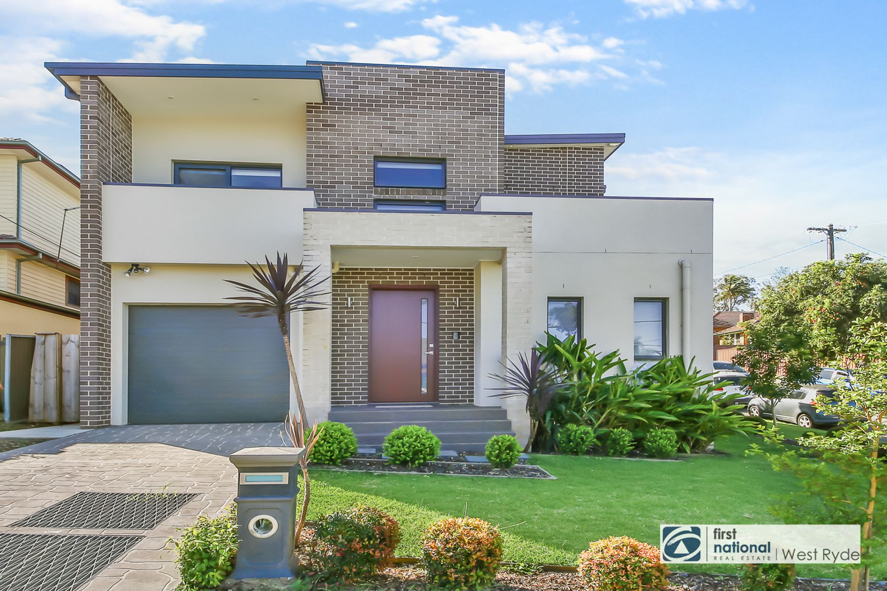 5 Marguerette Street, Ermington, NSW 2115