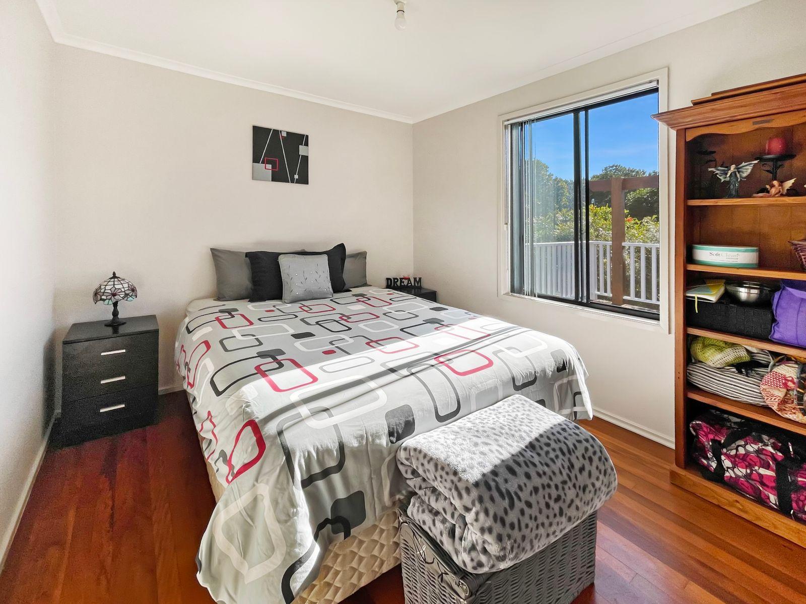 9 Mermaid Avenue, Hawks Nest, NSW 2324