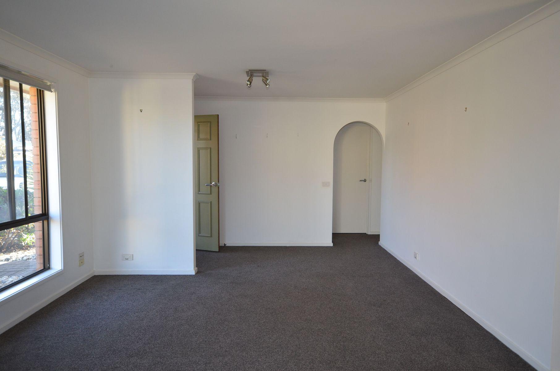 1/371 Napier Street, White Hills, VIC 3550