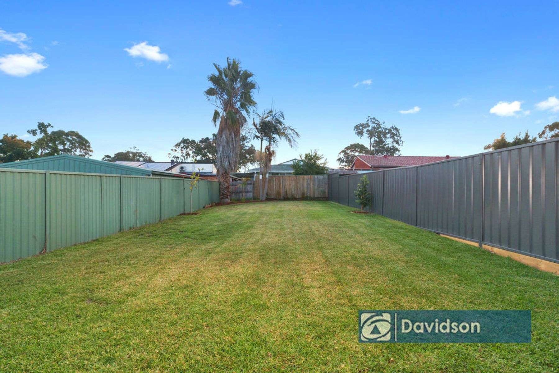 39B Stewart Avenue, Hammondville, NSW 2170