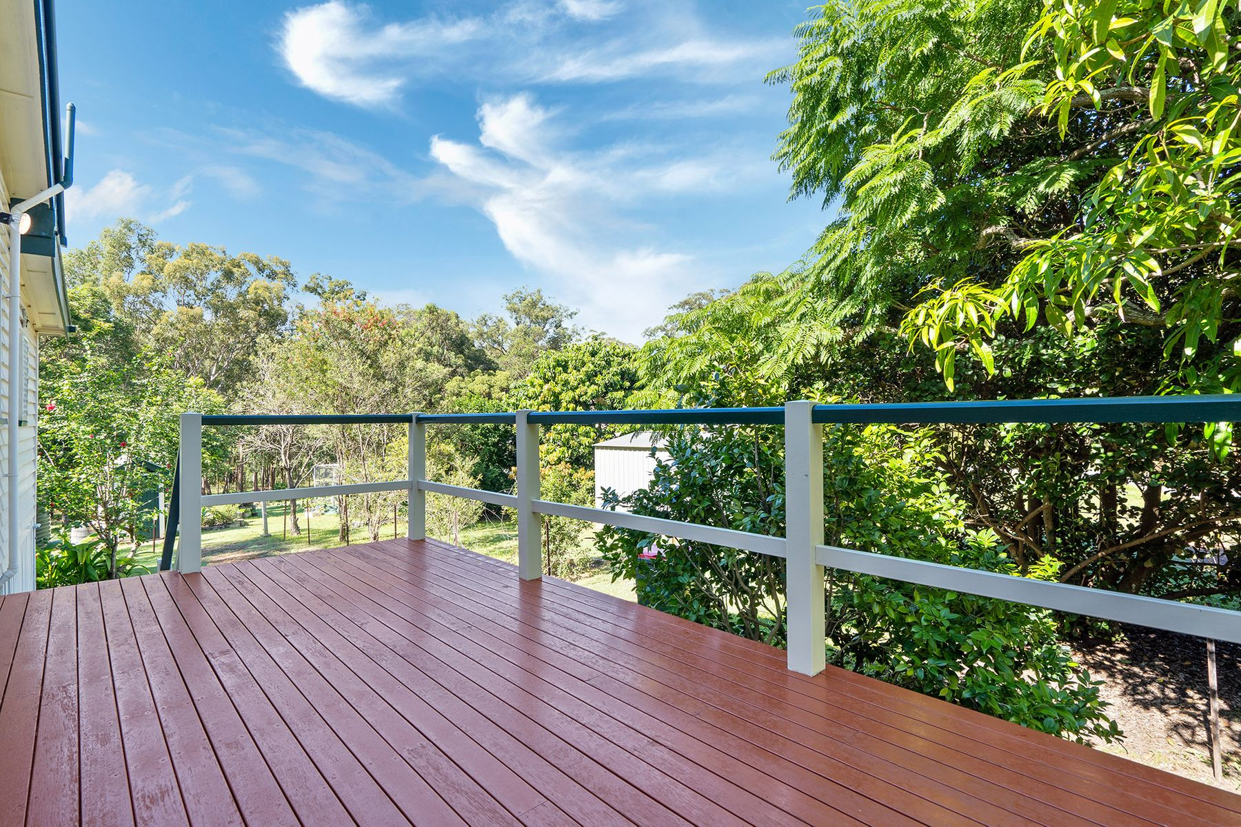 41 Grieve Road, Rochedale, QLD 4123
