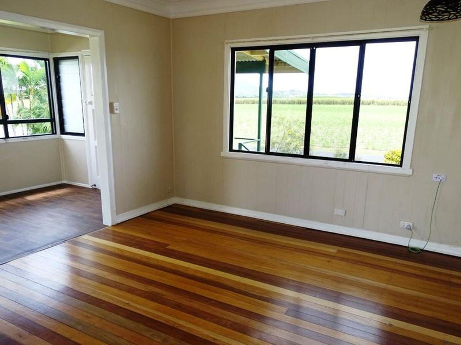 149 SUNDOWN Road, Innisfail, QLD 4860