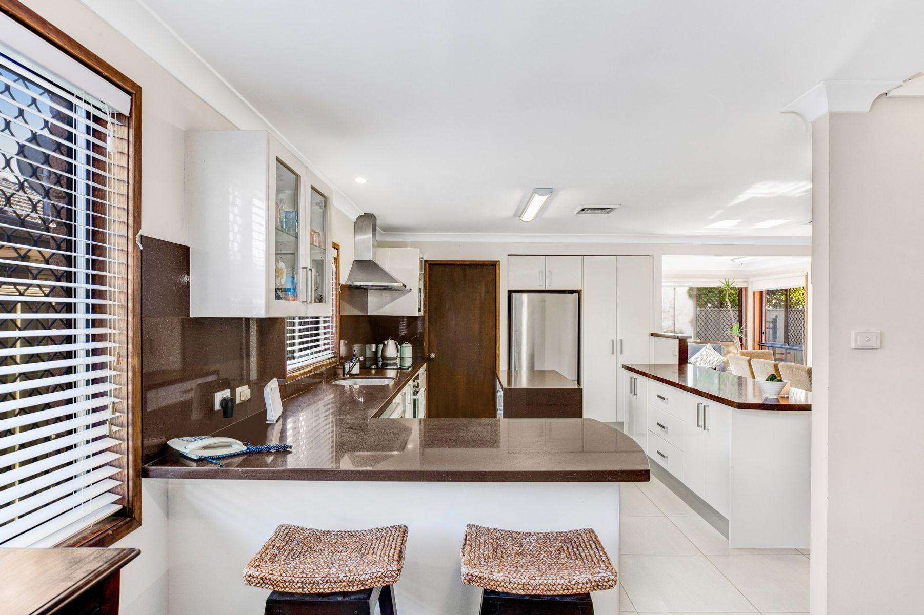 14 Cotemede Close, Jewells, NSW 2280