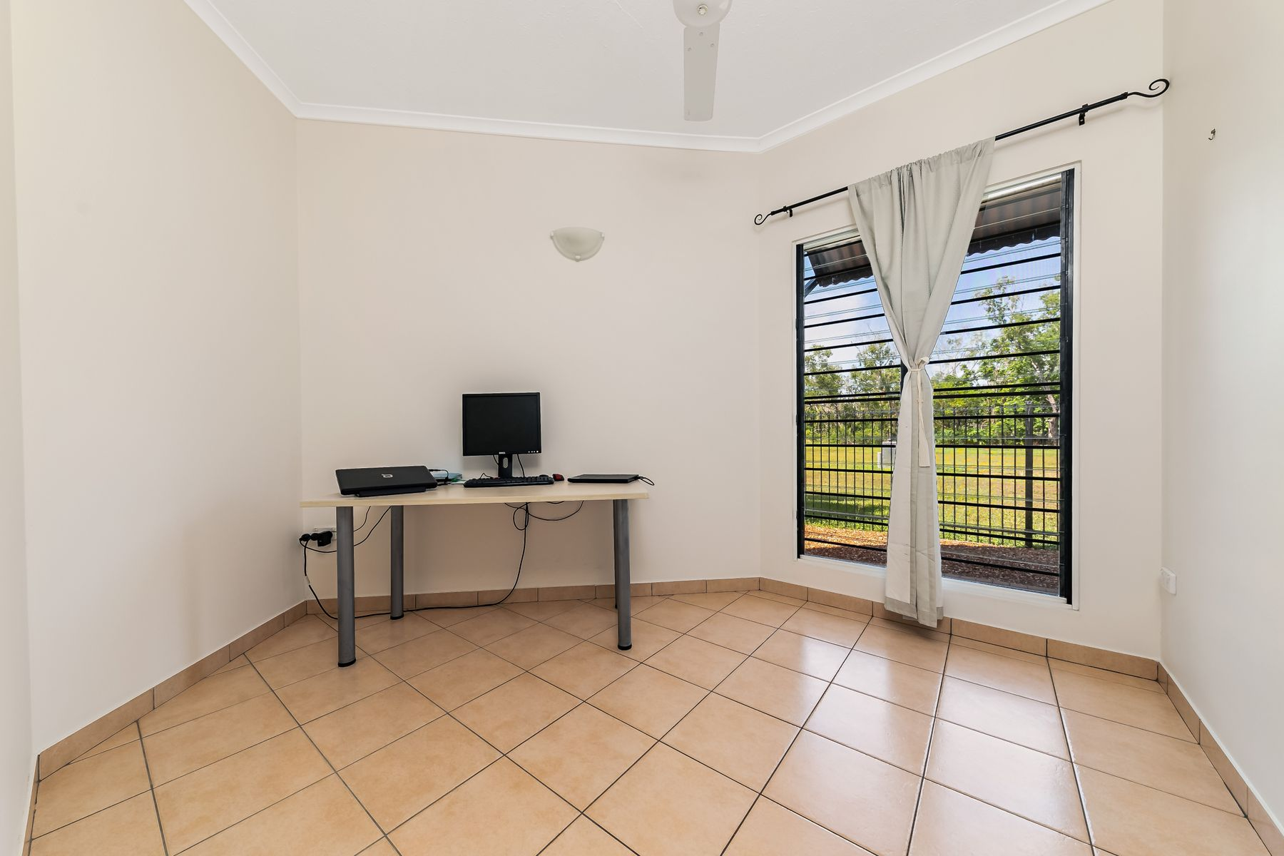 6/35 George Crescent, Fannie Bay, NT 0820