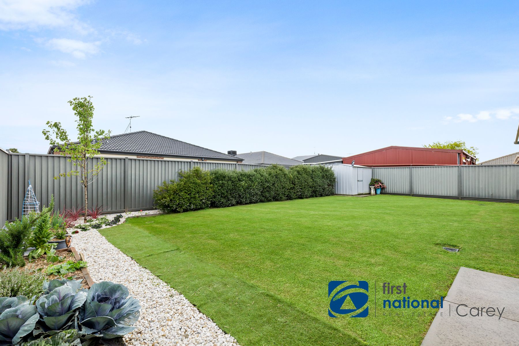 25 Mathieson Place, Lara, VIC 3212