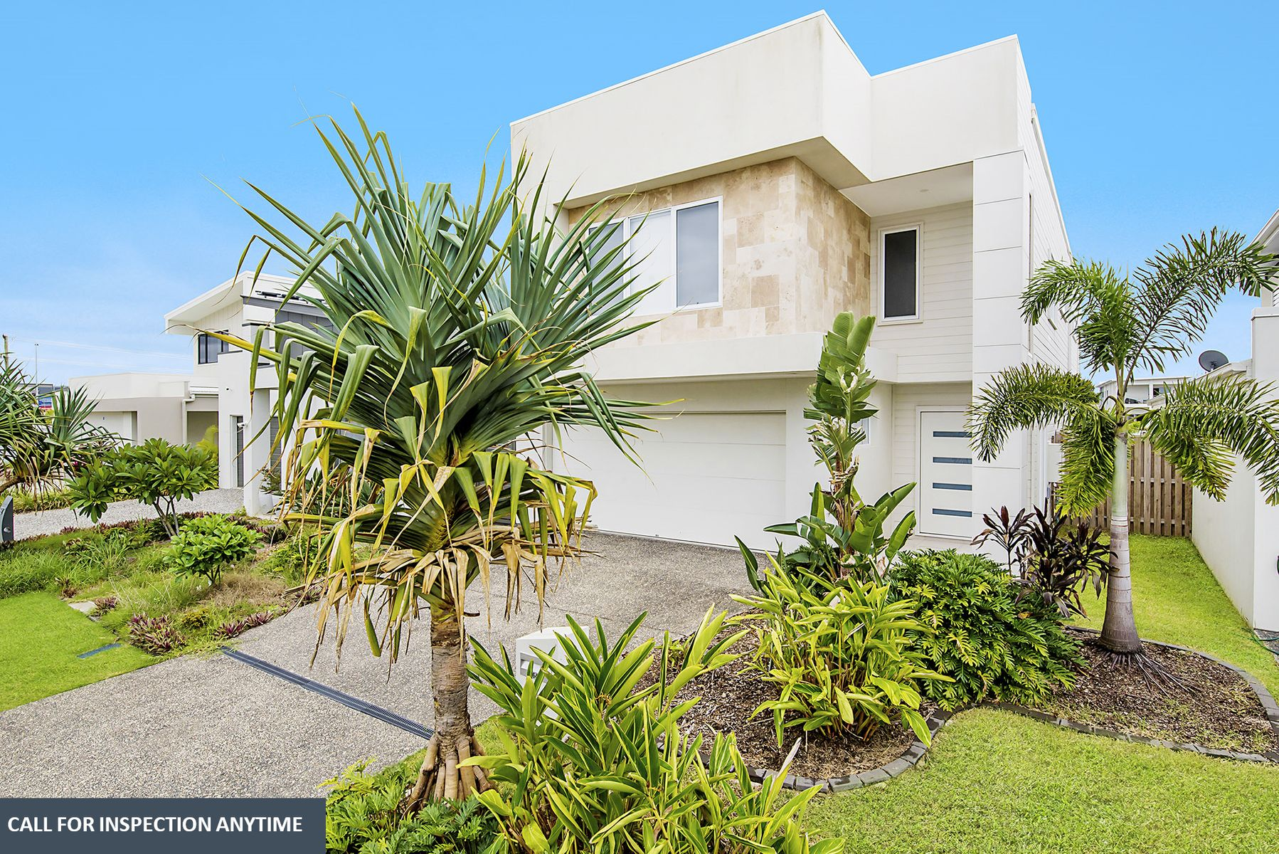 64 North Quay Circuit, Hope Island, QLD 4212