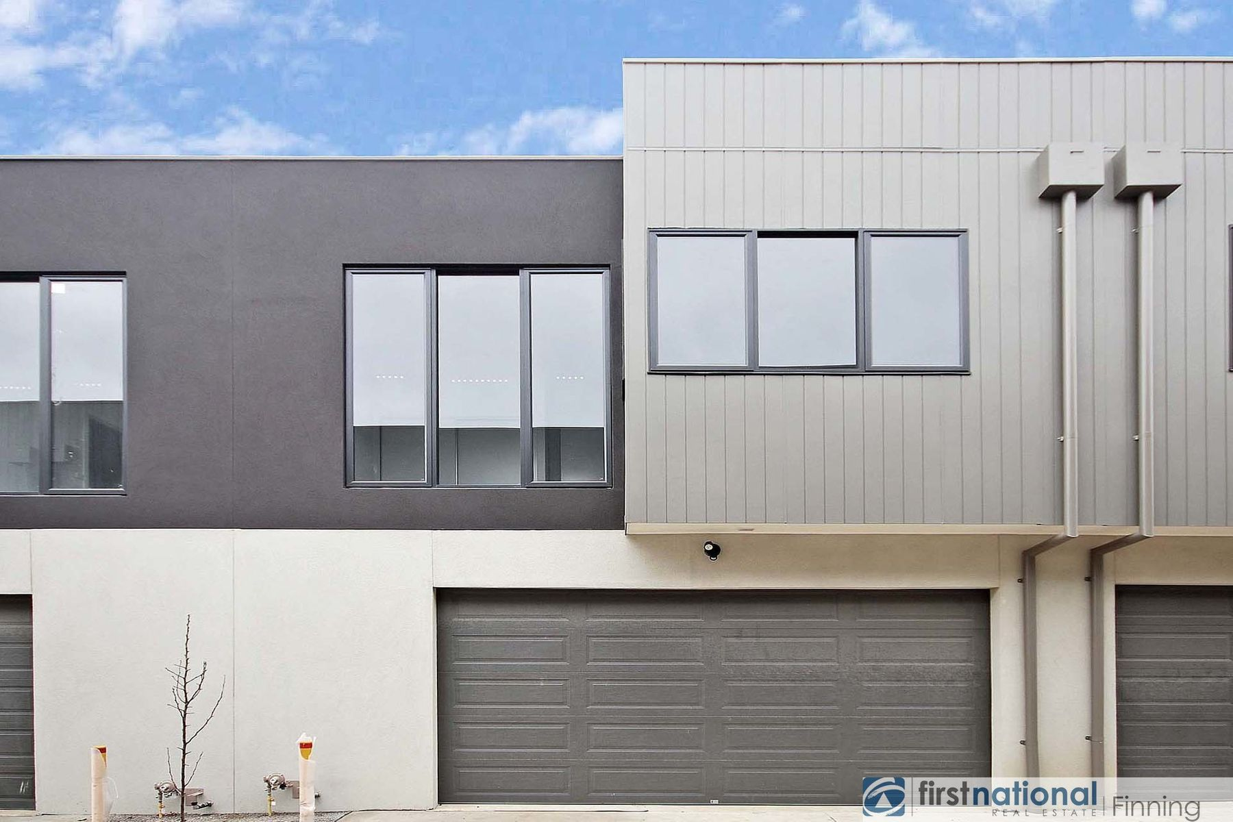 22 Push Pea Way, Cranbourne West, VIC 3977