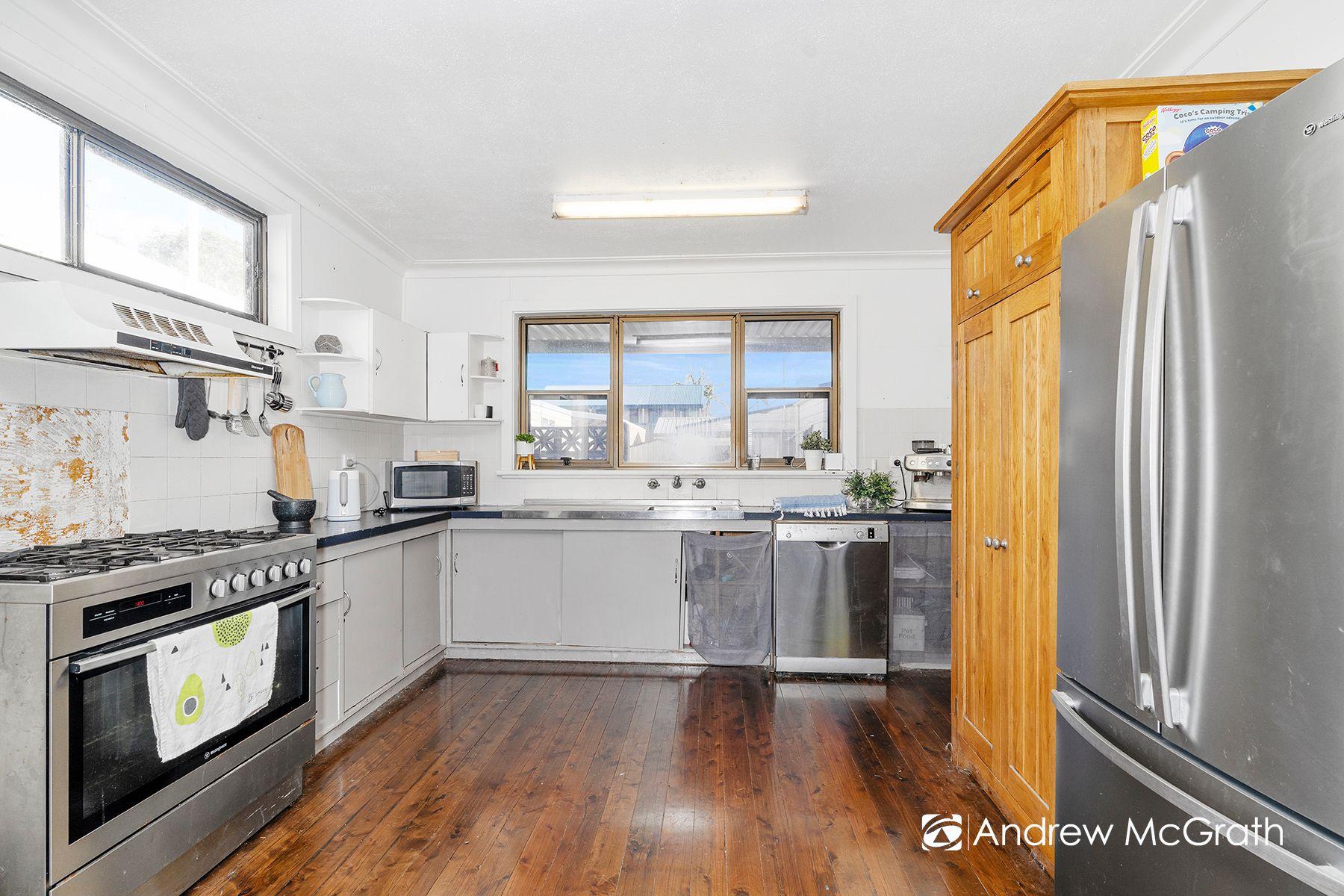 29 Channel Street, Swansea, NSW 2281