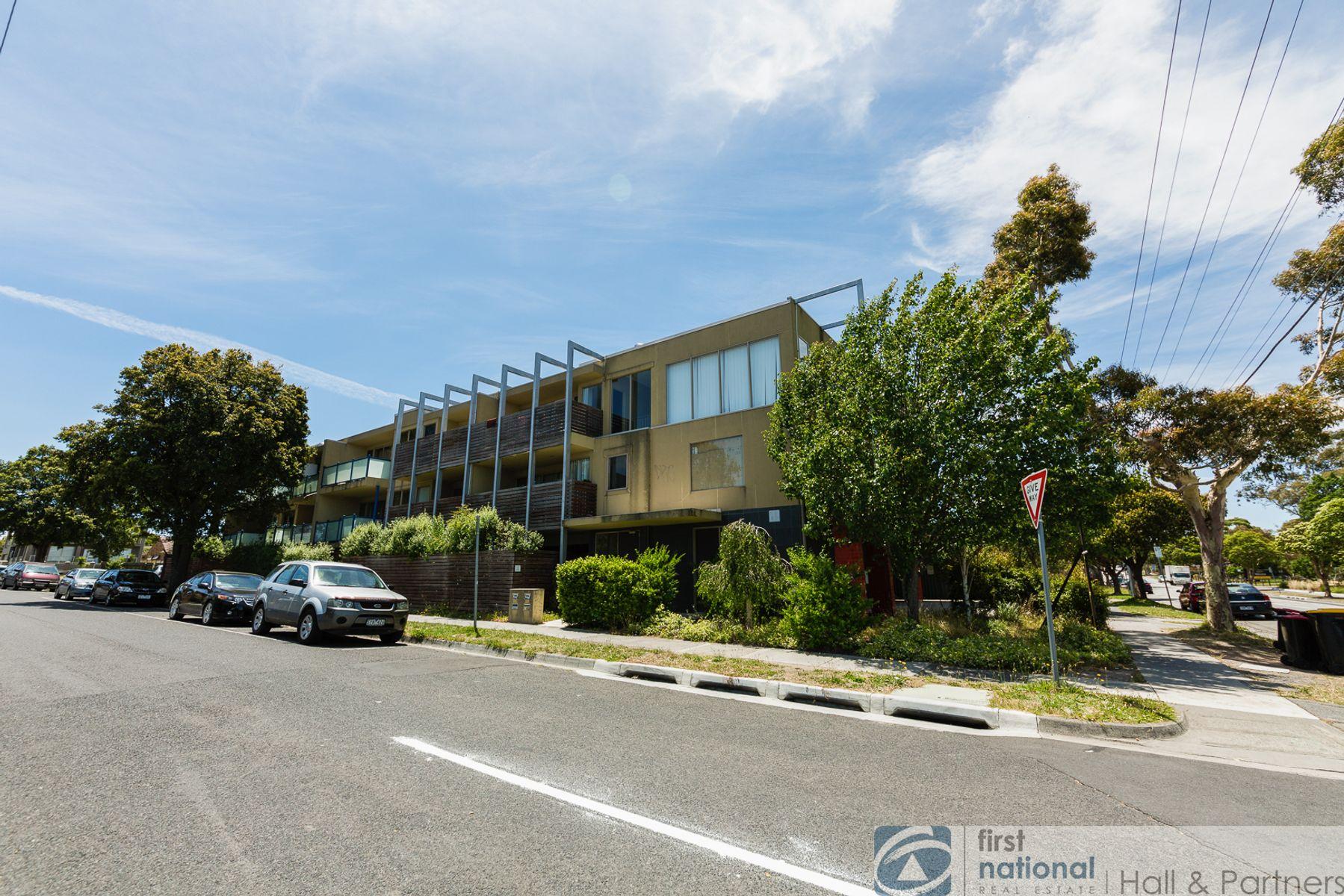 10/9 King Street, Dandenong, VIC 3175