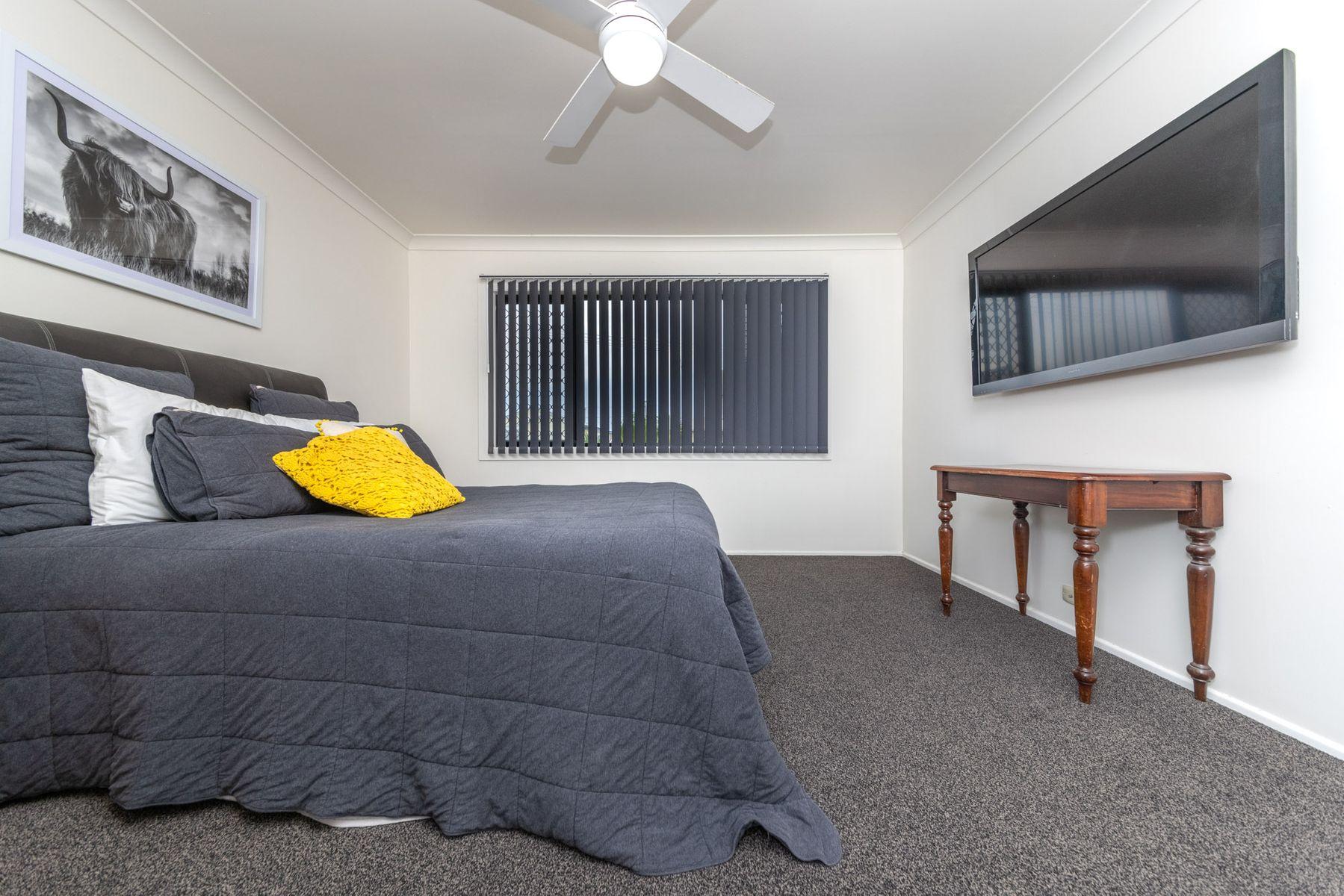 83 Dean Street, Casino, NSW 2470