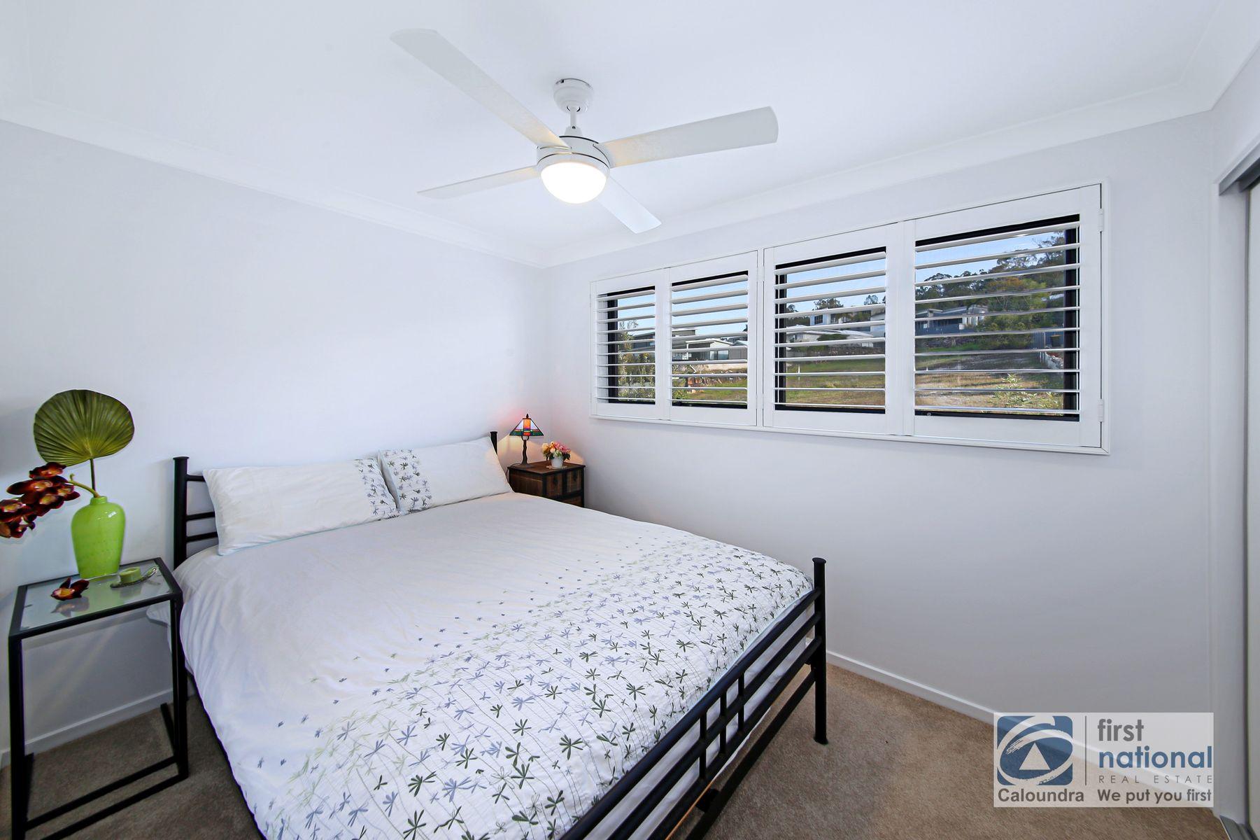 28 Mon Terre Drive, Little Mountain, QLD 4551