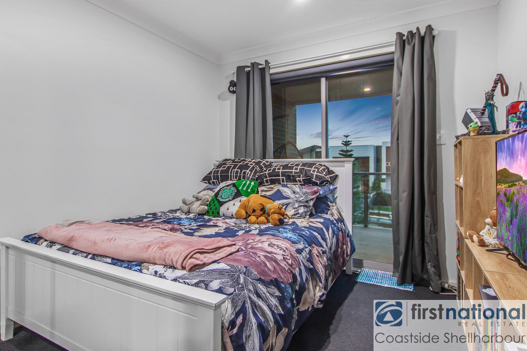 26 Cowries Avenue, Shell Cove, NSW 2529