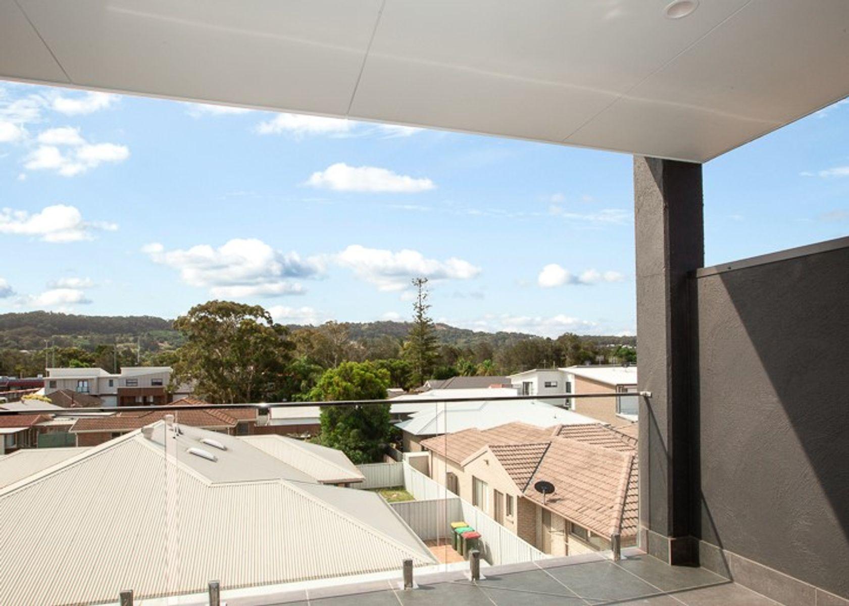 202/21 Lake Street, Warners Bay, NSW 2282