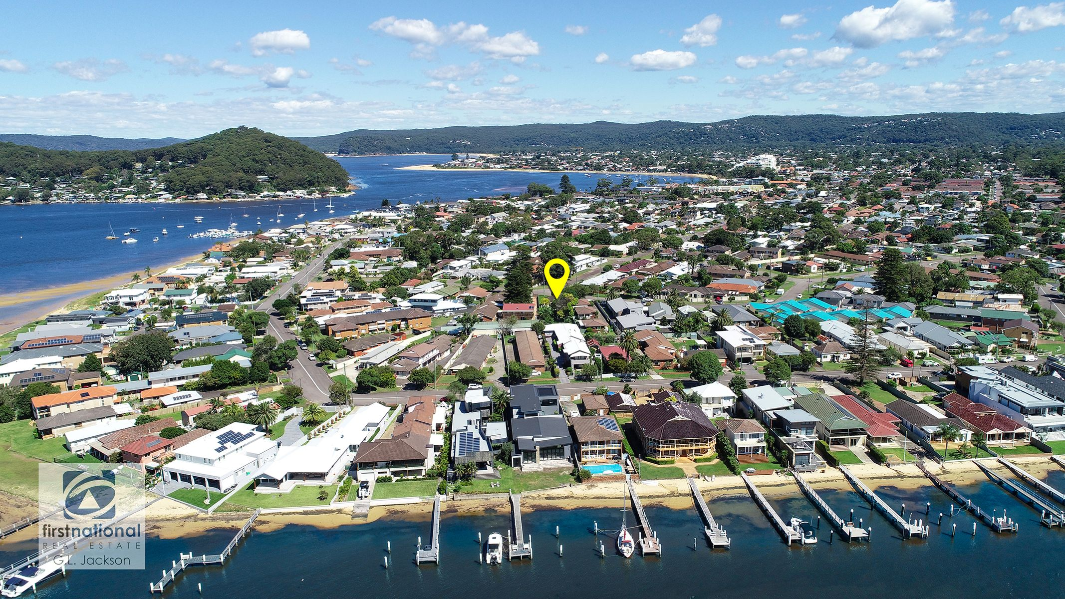42 Bogan Road, Booker Bay, NSW 2257