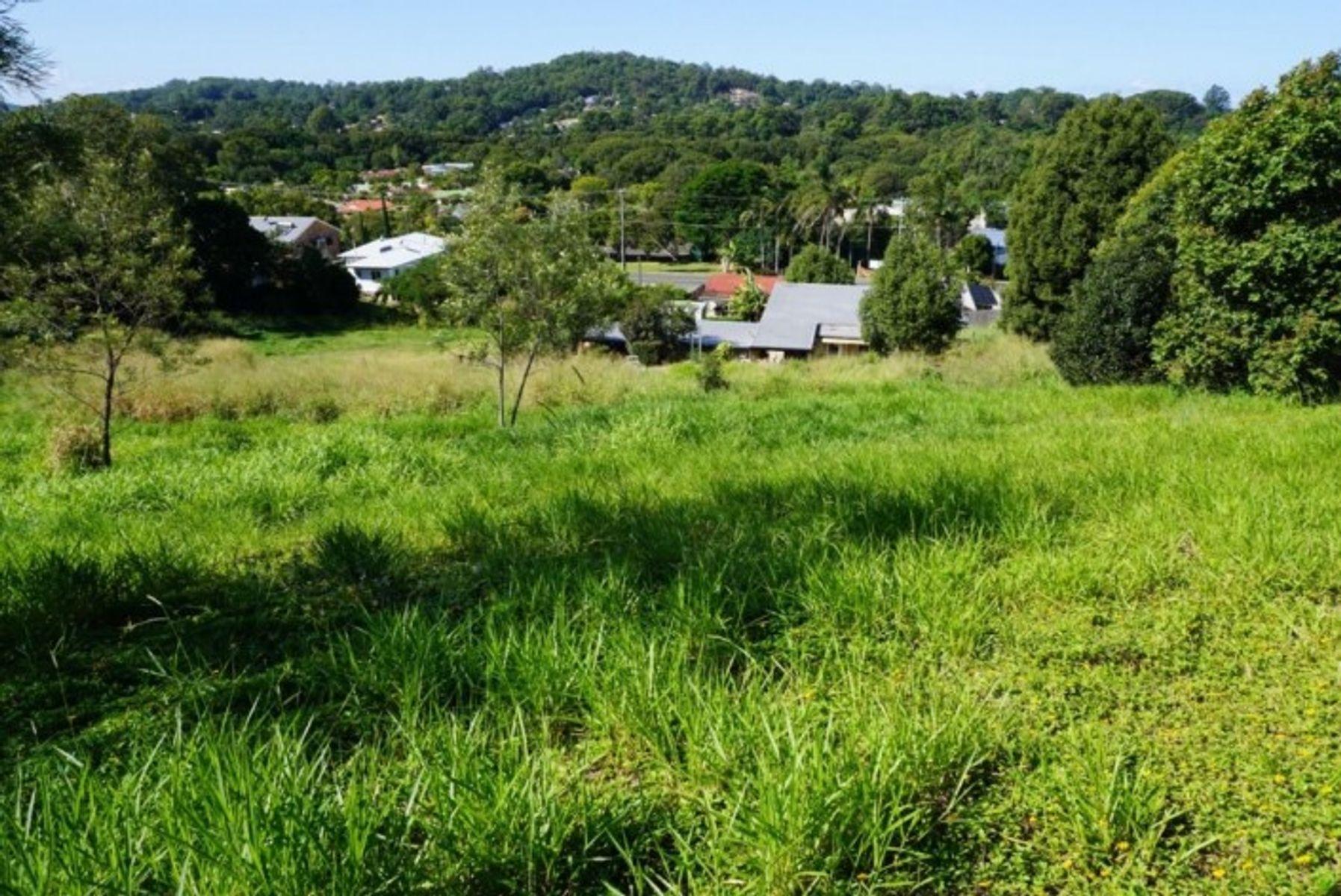 82 Coes Creek Road, Burnside, QLD 4560