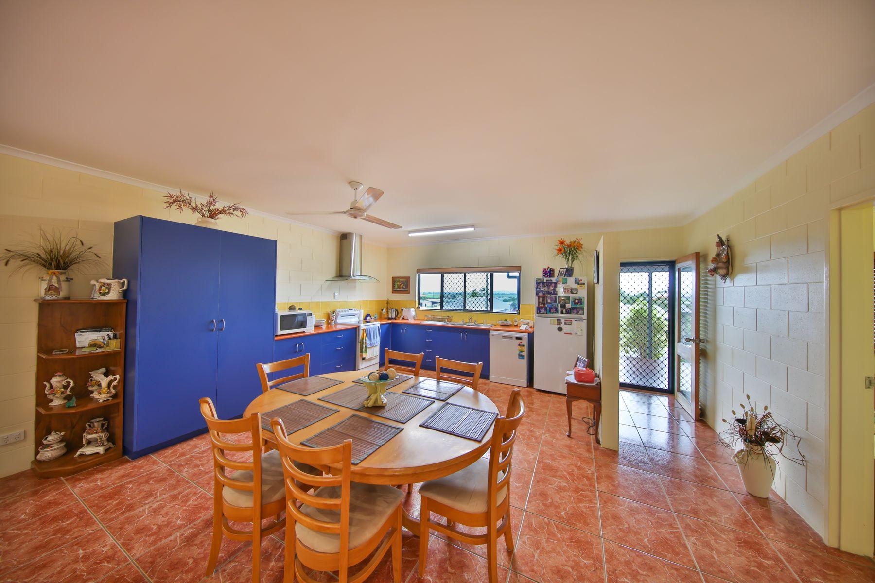 45 Bella Vista Avenue, Belvedere, QLD 4860