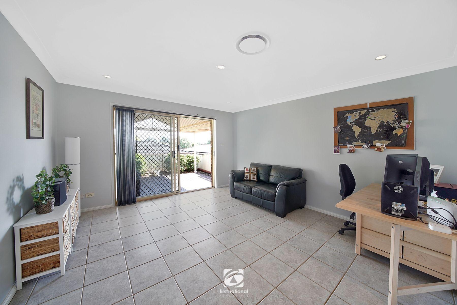 9 Atlas Way, Narellan Vale, NSW 2567