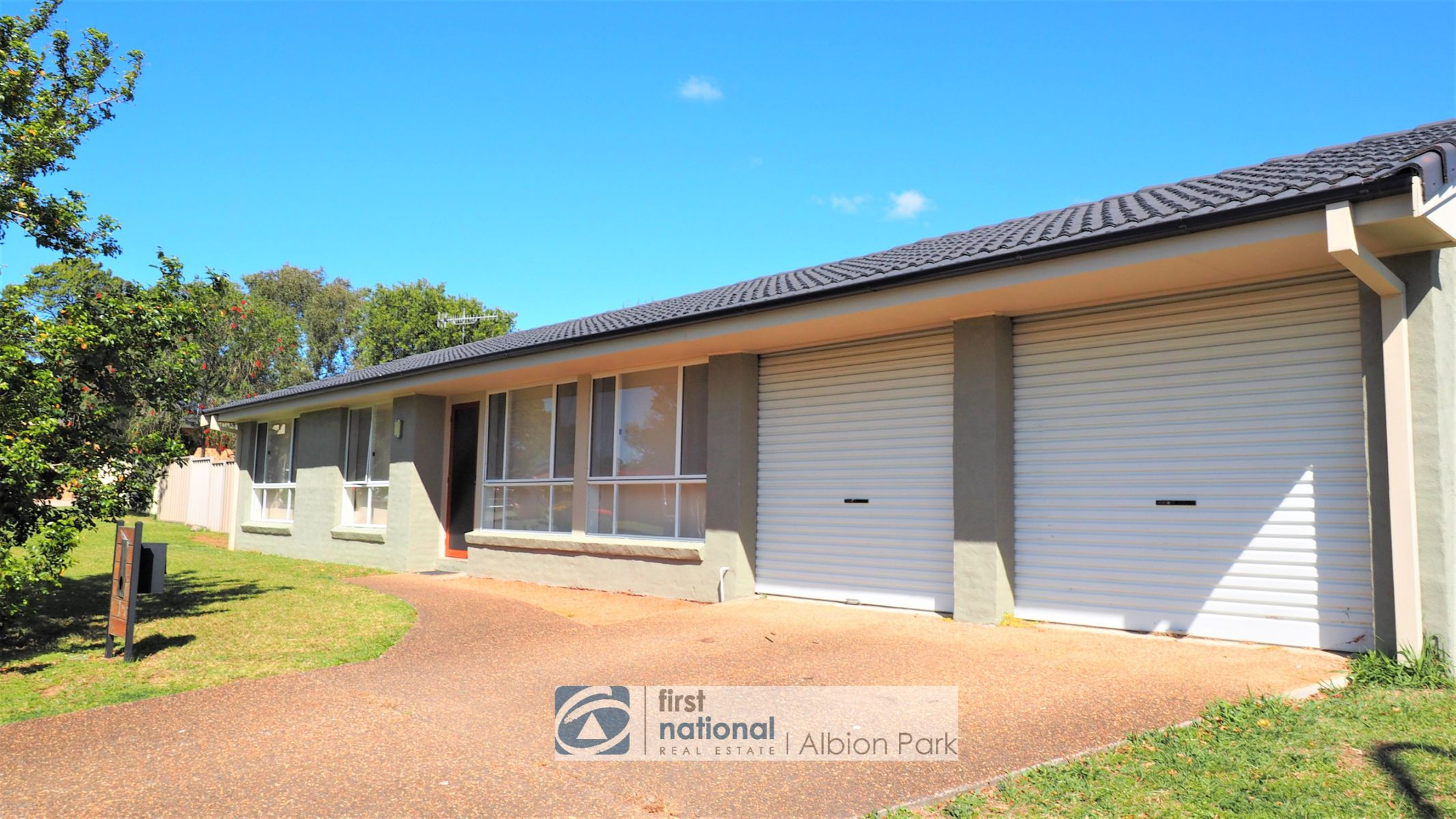 1 Melaleuca Place, Bomaderry, NSW 2541