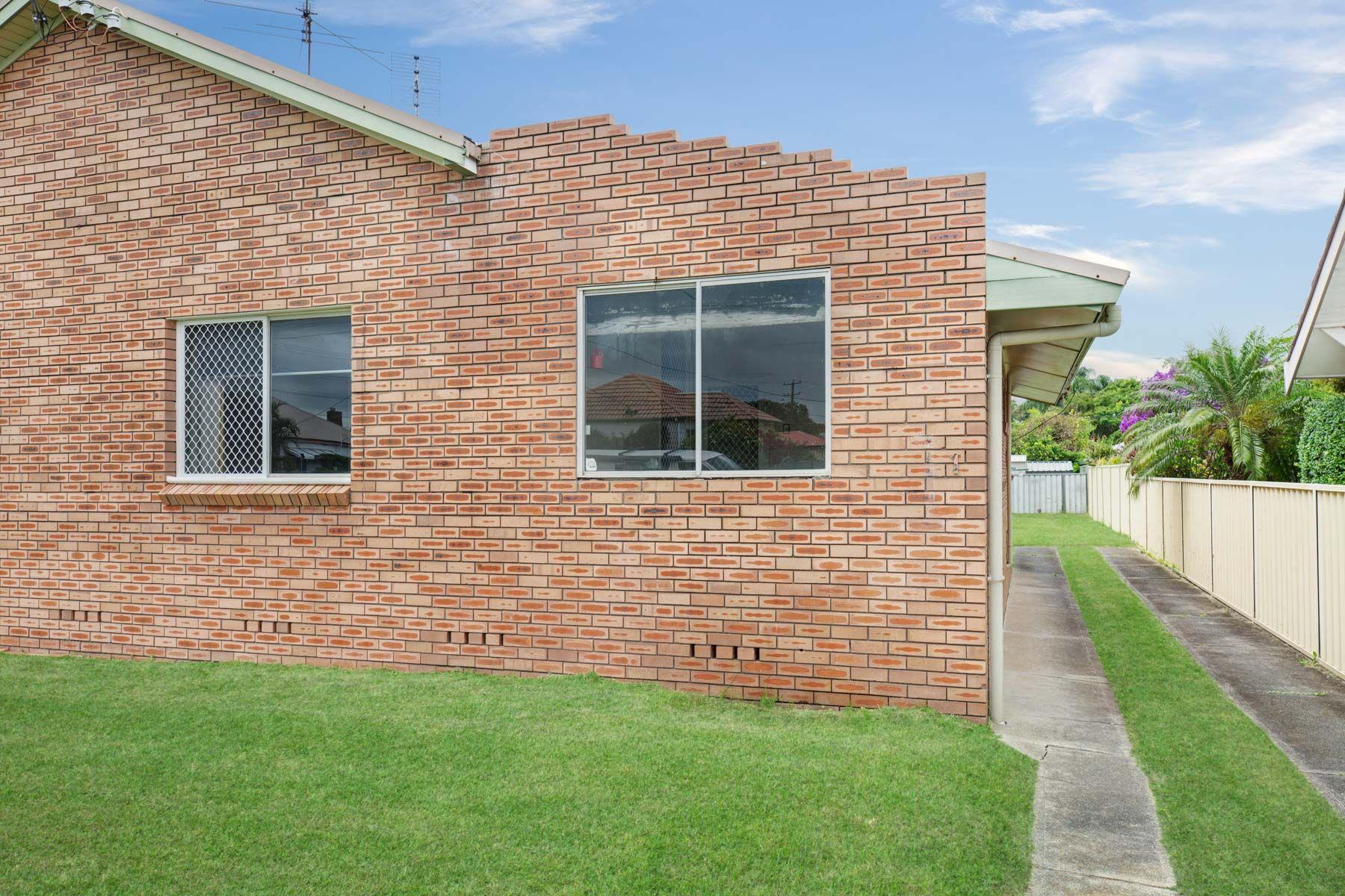1/15 Harry Street, Belmont South, NSW 2280