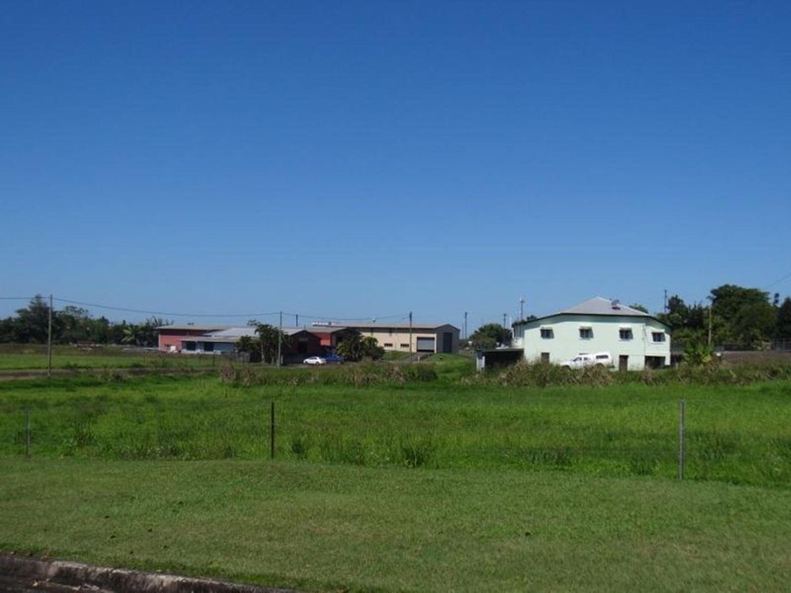 3 RAILWAY Street, Innisfail, QLD 4860