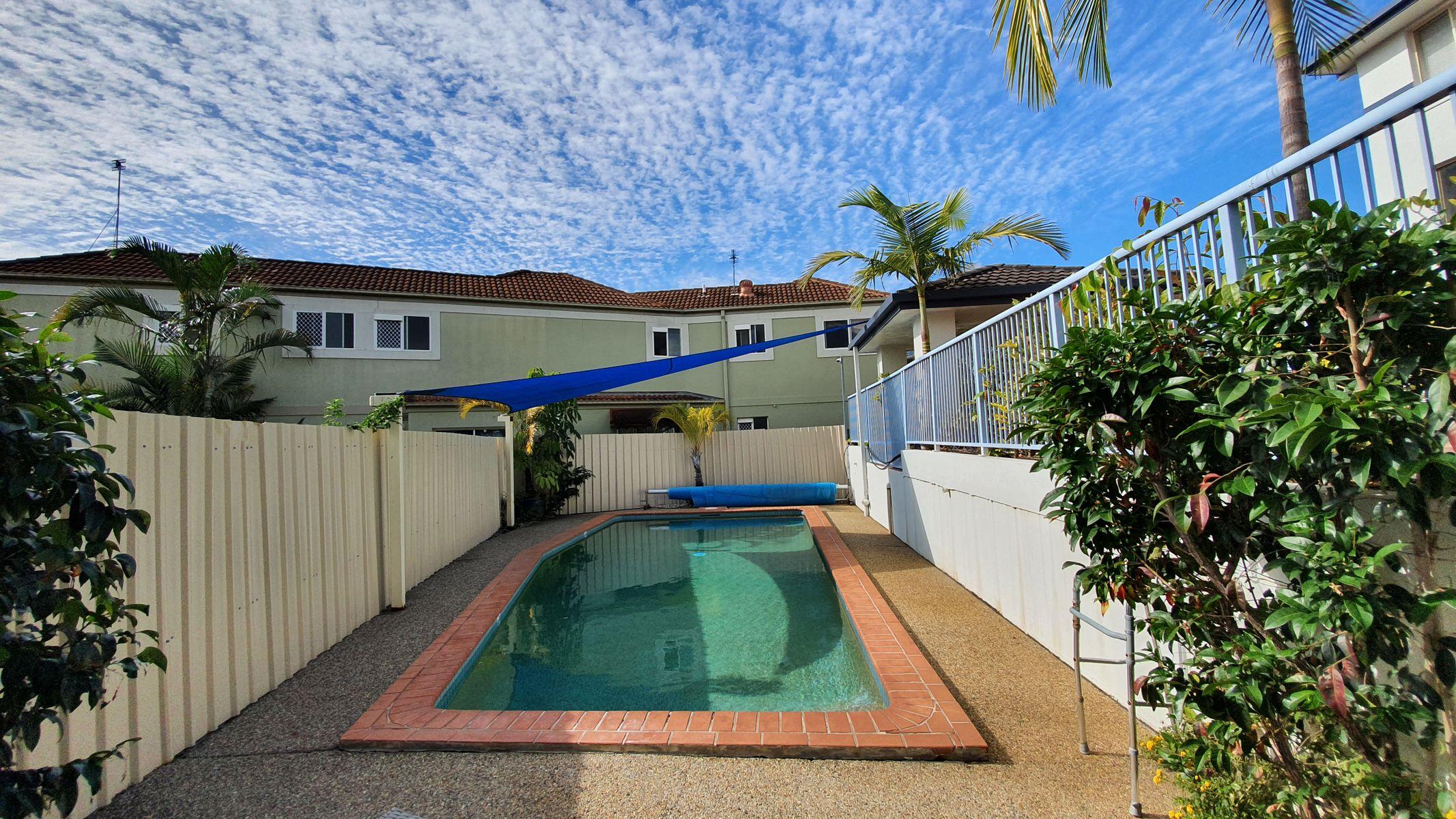 11/3-5 Barranbali Street, Chevron Island, QLD 4217
