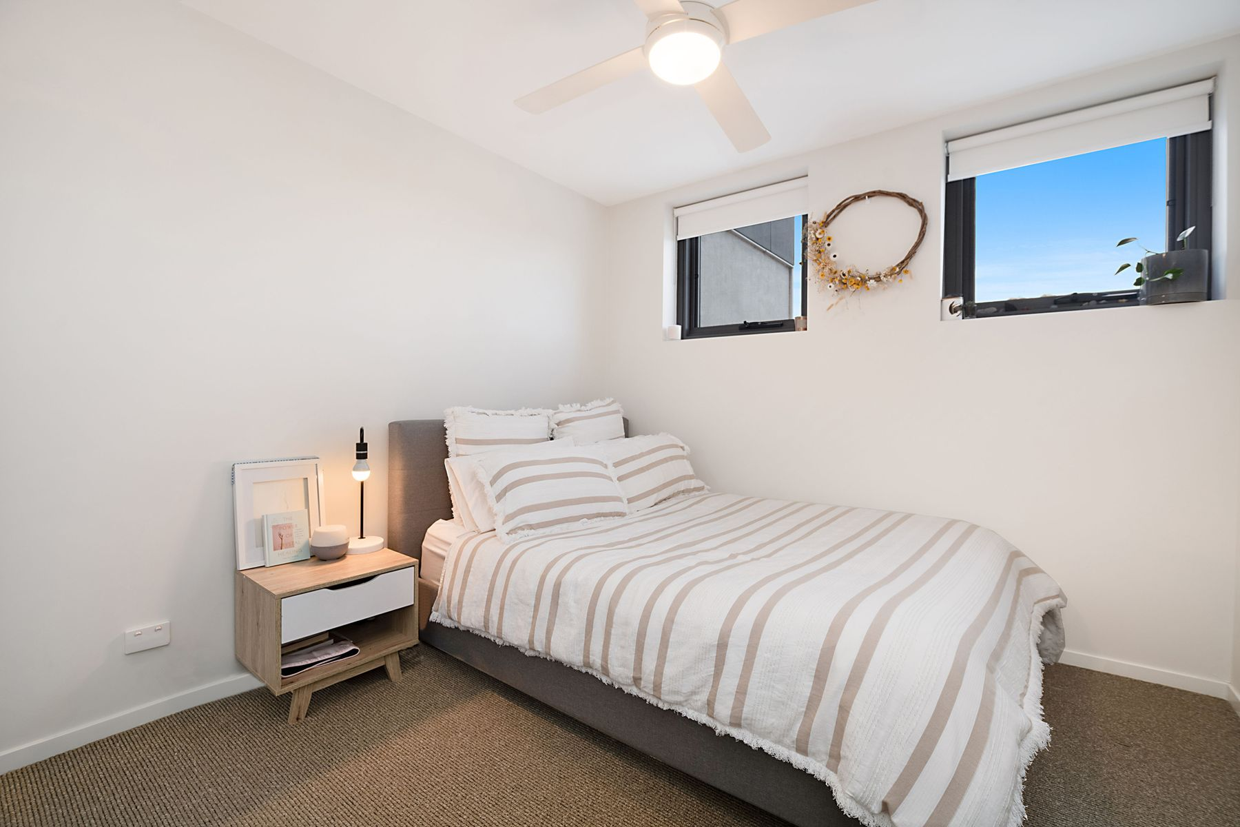 101/10 Maitland Road, Mayfield, NSW 2304