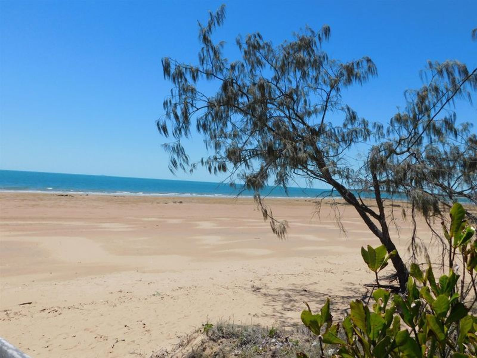 14 Armstrong Beach Road, Armstrong Beach, QLD 4737