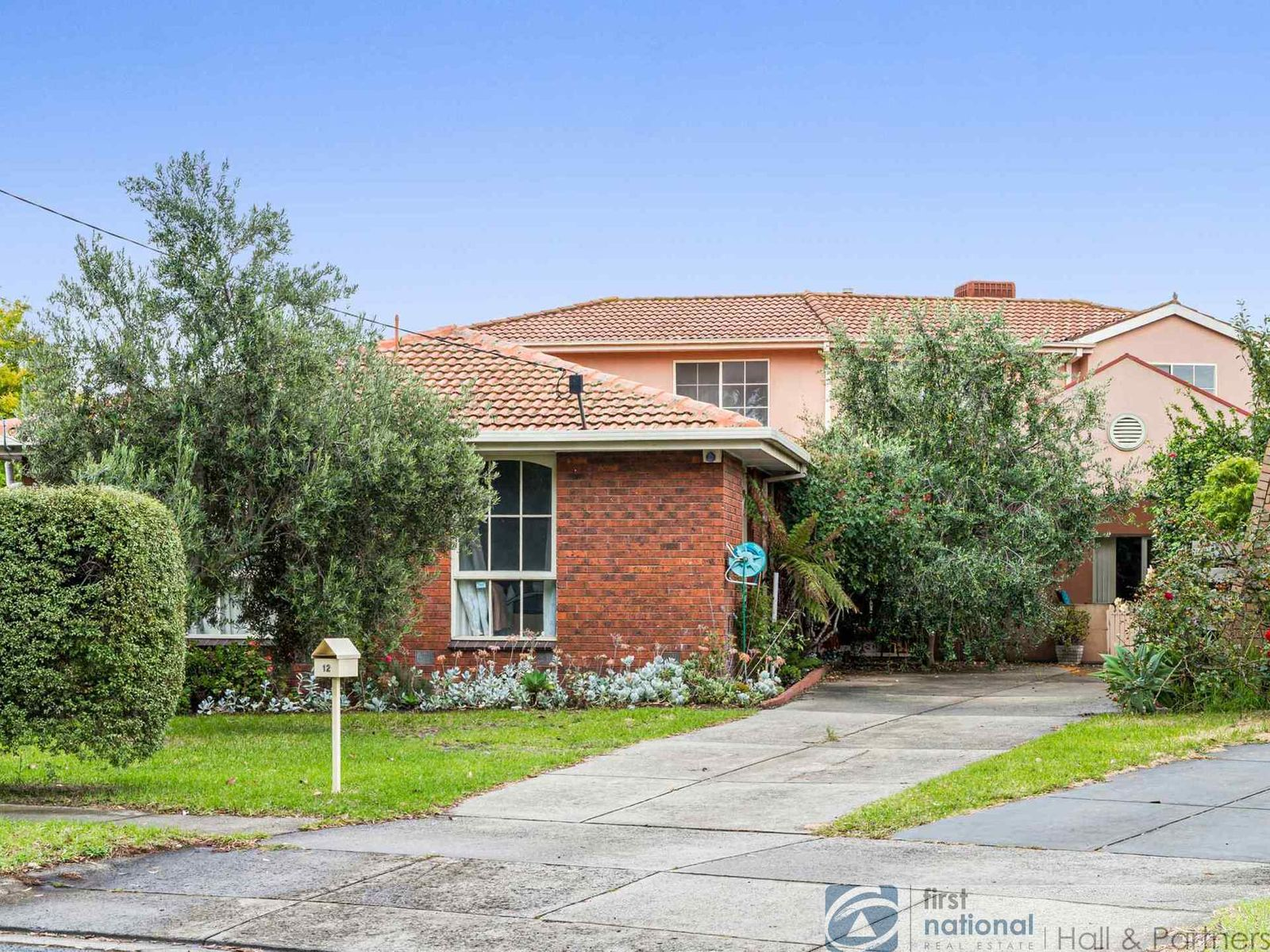 12 Palana Court, Springvale South, VIC 3172