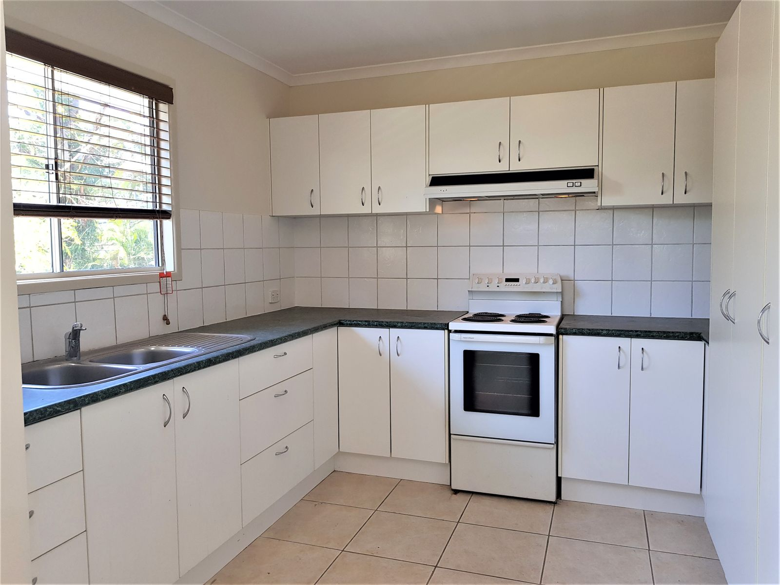 18 Parfrey Road, Rochedale South, QLD 4123