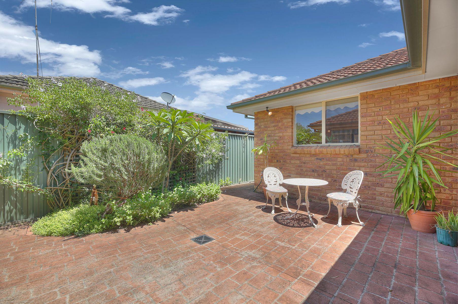 100B Kennedy Street, Picnic Point, NSW 2213