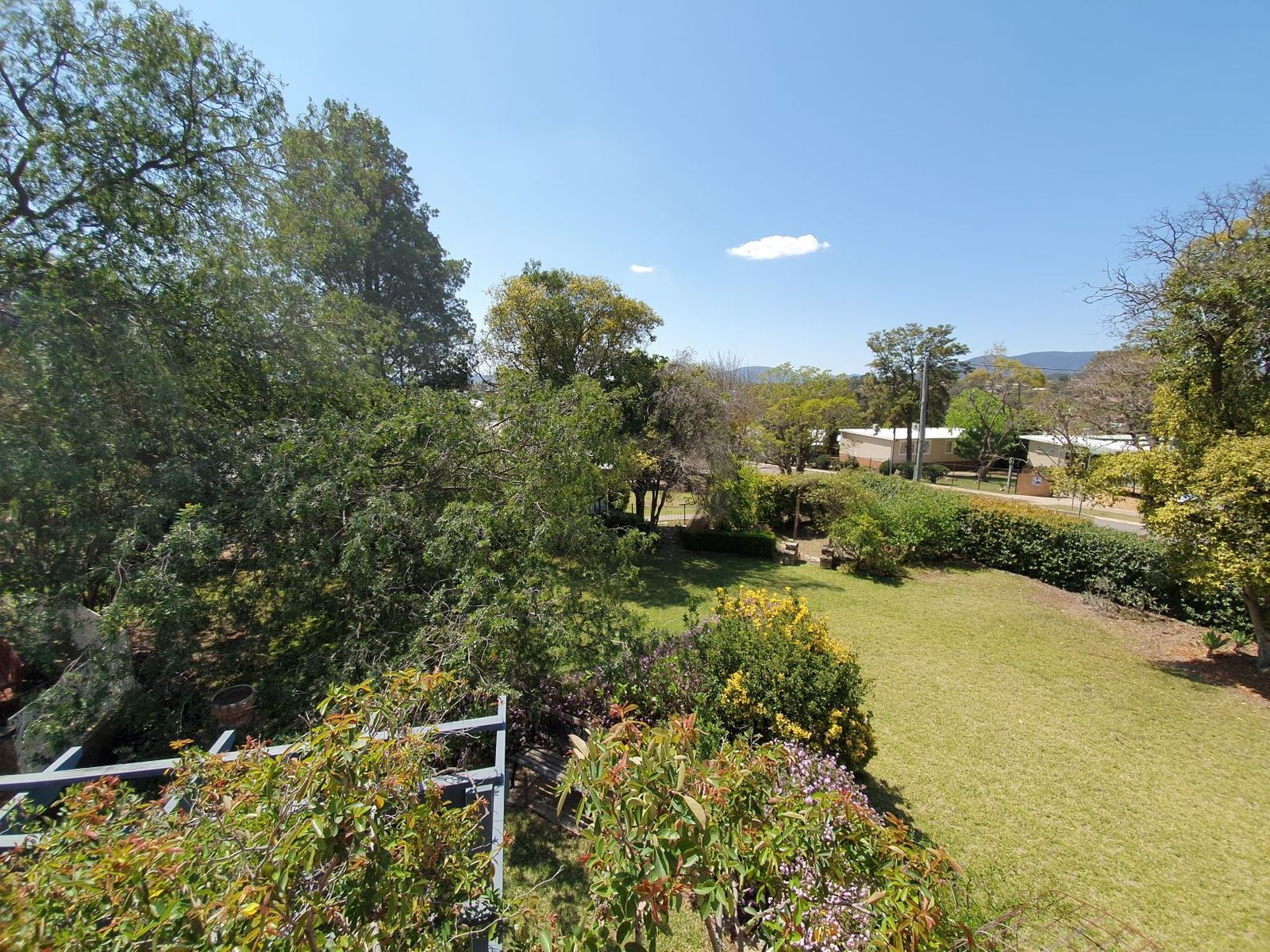 4 Roger Street, Muswellbrook, NSW 2333