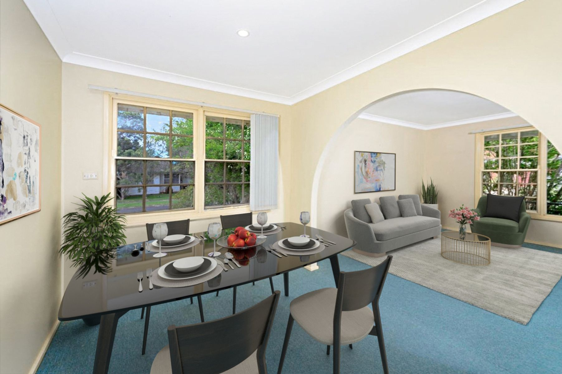 10 Joanne Street, Kotara, NSW 2289